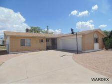 2546 Crozier Ave, Kingman, AZ 86401