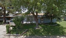 2958 Quivira Ave, Great Bend, KS 67530