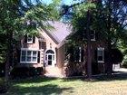 18616 Maplecroft Lake Lane, Davidson, NC 28036