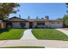 3069 Cisco Ct, Simi Valley, CA 93063