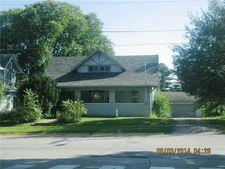 142 W Main St, West Branch, IA 52358