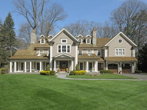 53 Hillside Rd, Greenwich, CT 06830