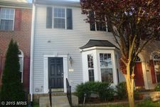 519 Kirkcaldy Way, Abingdon, MD 21009