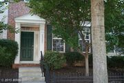 20351 Bowfonds St, Ashburn, VA 20147