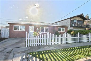 14818 Grevillea Ave, Lawndale, CA