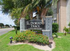 260 El Dorado Blvd # 403, Houston, TX 77598