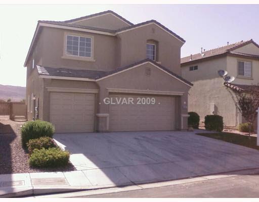 6907 Flowering Willow St, Las Vegas, NV 89148 Main Gallery Photo#1