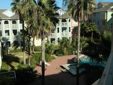 7000 Seawall Blvd Apt 531, Galveston, TX 77551