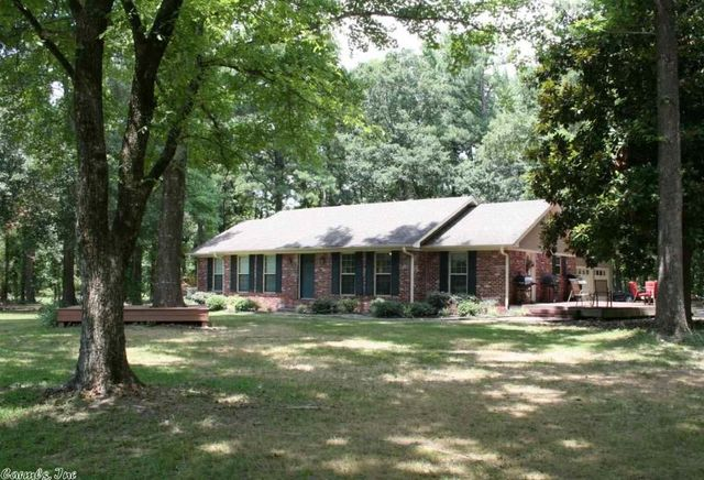 30 woody ln cabot ar 72023 home for sale and real