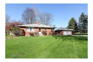 15460 Paxton Ave, South Holland, IL 60473
