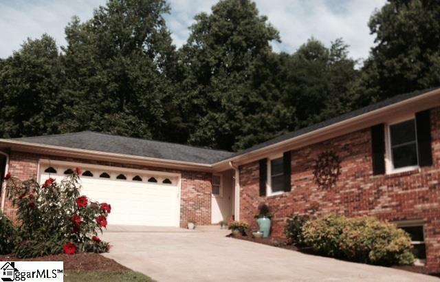Columbus County Nc Property Tax Records