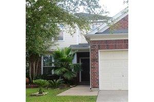 17315 Sparrow Way Ct, Houston, TX 77095