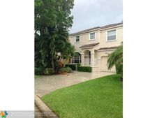 435 Nw 87th Ter, Coral Springs, FL 33071