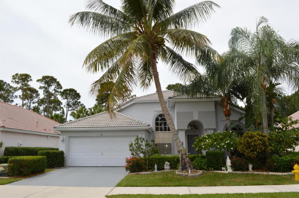 106 Bent Tree Dr Palm Beach Gardens Fl 33418