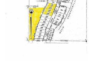2613 S Whitney Beach Rd, Beaverton, MI 48612