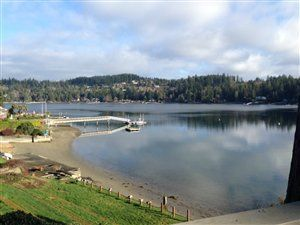4107 Forest Beach Dr Nw Gig Harbor Wa 98335
