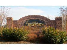 Lot M-1 Chadsworth, Bristol, TN 37620