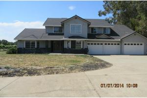 20065 Gas Point Rd, Cottonwood, CA 96022