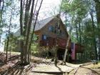 Photo of 6721 Island Drive, Atlanta, MI 49709