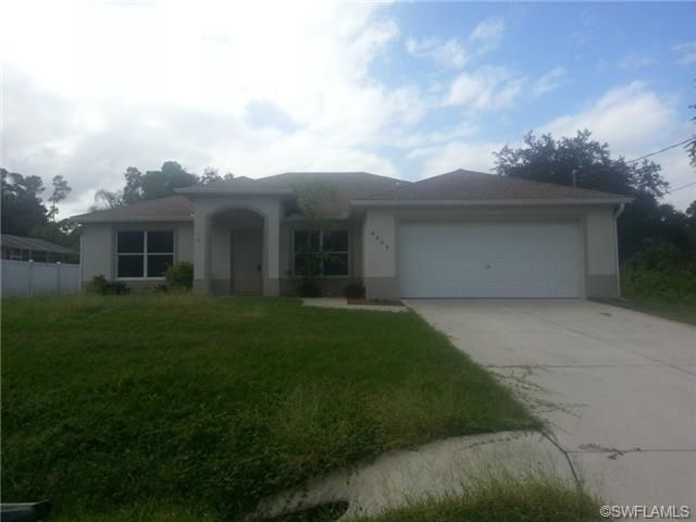 4809 boston ter north port fl 34288 home for sale and