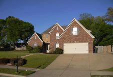 3530 Polly Dr, Bartlett, TN 38133