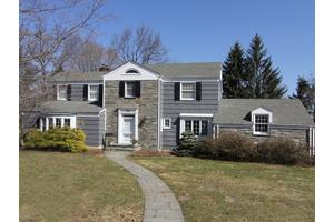 165 Woodland Rd, Madison Boro, NJ 07940