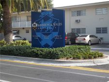 12665 Ne 16th Ave Apt 19, North Miami, FL 33161