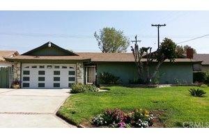 6242 Brampton Ave Rialto Ca 92377 Recently Sold Home Price