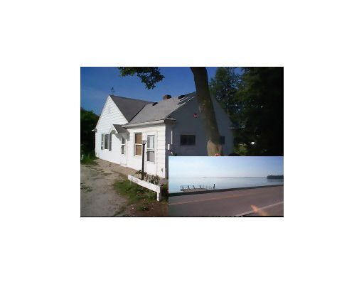 1049 W Bank Rd Celina Oh 45822 3 Beds 2 Baths Home Details