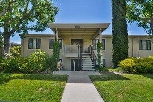 2333 Pine Knoll Dr Unit 2, Walnut Creek, CA 94595