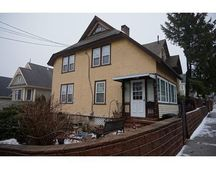 2 Symmes St, Boston, MA 02131