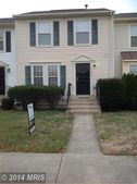 3129 Dynasty Dr, District Heights, MD 20747