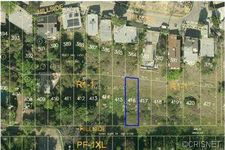 6945 W Sunnydell Ter, Los Angeles (City), CA 90068