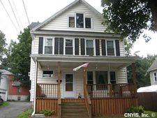 4 Perrine St, Auburn, NY 13021