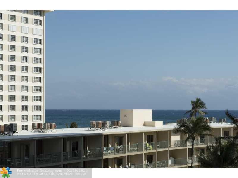 2000 S Ocean Blvd Apt 5 N, Pompano Beach, FL 33062