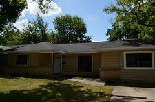 8647 Alcott Dr, Houston, TX 77080