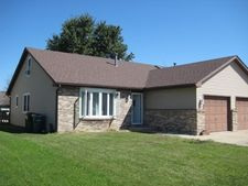 542 Elizabeth Dr, Coal City, IL 60416