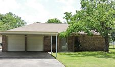 6613 Mcclendon Dr, Santa Fe, TX 77510