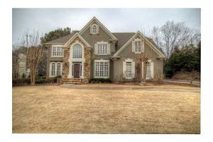 4575 Dairy Way, Norcross, GA 30092