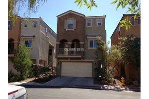 4714 Cortina Rancho St, Las Vegas, NV 89147