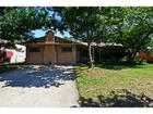 Photo of Garland, TX home for sale