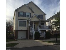 4394 Sexton Rd, Cleveland, OH 44105