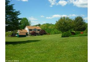 Photo of 81 SEVEN PONDS RD,AMISSVILLE, VA 20106