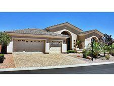 7208 Harlow St, Las Vegas, NV 89131