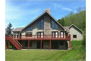 6686 Maples Rd, Ellicottville, NY 14731