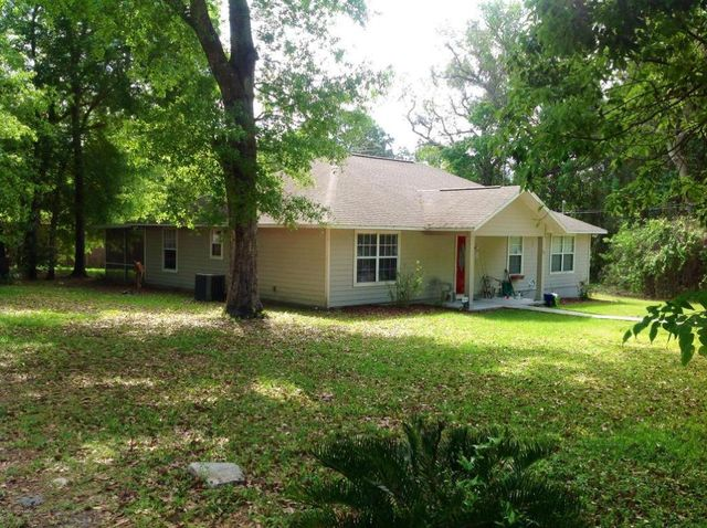 147 crestwood ave palatka fl 32177 home for sale and