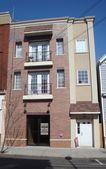 407 Frank E Rodgers Blvd N Unit 3, Harrison, NJ 07029