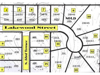 5305 Lakewood St, Kansas City, KS 66106 - realtor.com® on kansas city mo map, kansas city metro area, kansas city metro map, kansas city topography, kansas city area zip codes, kansas city raceway, great bend ks street map, kansas city medical hospitals, lake havasu city az street map, overland park ks street map, kansas city mo state parks, kansas city area map, kansas city area casinos, johnson county ks street map, kansas city map printable, northland kansas city street map, kansas city streetcar map, lake chaparral mound city kansas map, kansas city street guide, emporia kansas city street map,