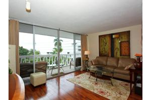 2505 S Ocean Blvd # 407, Palm Beach, FL 33480