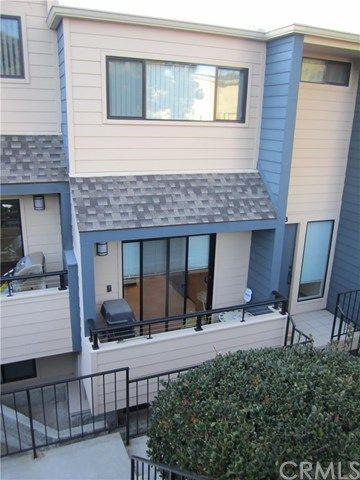 433 Camino De Las Colinas, Redondo Beach, CA 90277